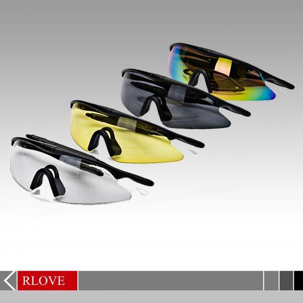 burberry designer glasses  designer sunglass