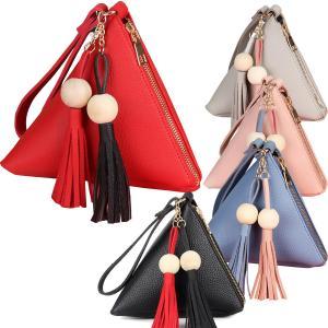 China Wholesales- Gifts Party Favors Handbags Girl