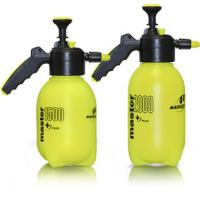 China 16L Knapsack Agricultural Sprayers wholesale