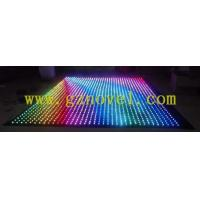 China 2m*3m  LED vision curtain/LED video curtain wholesale
