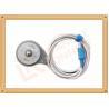 China Ultrasound Pressure Fetal Monitor Transducer For Sunray  618 Toco Probe wholesale
