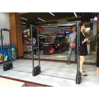 eas am antenna, Prevent shoplifting AM eas system Retail Store supermarket EAS security system