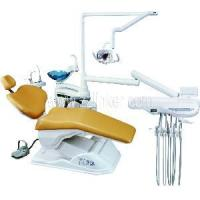 China Dental Unit/Dental Chair/Armchair (CE approved LK-A13) wholesale