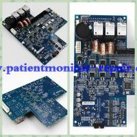 Brand Medtronic IPC system M726750B409 power system monitor repair parts