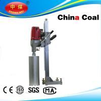 China Diamond core drill tools used on concrete wall wholesale