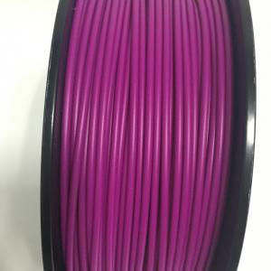 China 1.75 3mm PLA 3D Printer Filament for Desktop Fdm 3D Printer Filaments wholesale