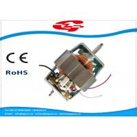 Single Phase Motor Small Kitchen Appliances