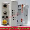 China Allen Bradley ArmorPoint 1738-8CFGM12 / 17388CFGM12 wholesale