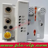 China Allen Bradley ArmorPoint 1738-ADNX / 1738ADNX wholesale