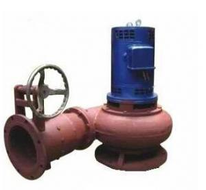 China Micro hydro water turbine generator 5-40KW wholesale