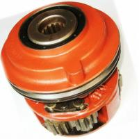 China TATRA Differential 341410171 442072022164 2072700594 red color apply for T815 model,bulk packing with 3 years warranty wholesale