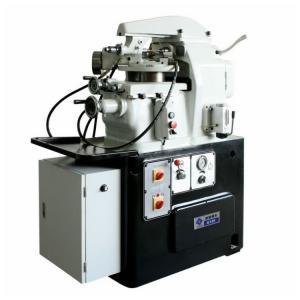 China G120 Machining Center Horizontal Gear Hobbing Machine Precision Pinion Accuracy wholesale