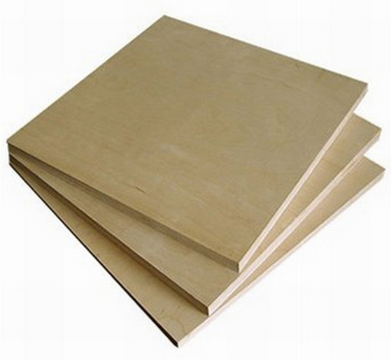 Particle boards images