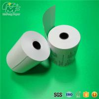 China 2018 hot sell high quality thermal paper rolls 80x80 80x70 wholesale