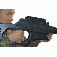 China Laser Gun, Fashionable Model, with Best After-sale Service and Quality wholesale