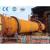 China Dry Equipment supplier materials wholesale