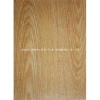 China MDF hot stamping Foil wholesale