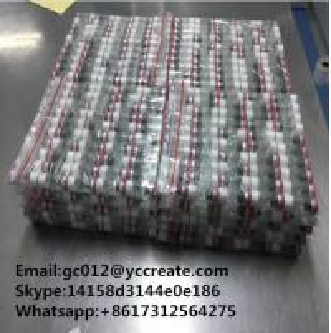 Injetable Peptide Hormone Ipamorelin 2mg/Vial for Bodybuilding