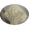 China CAS 120511-73-1の反エストロゲンのステロイドのAnastrozole Arimidexの粉 wholesale