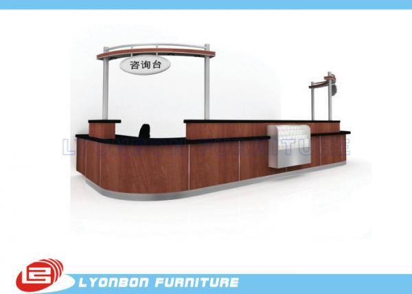 Reception Desk Front Desk Images