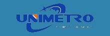 Unimetro Precision Machinery Co., Ltd