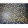 China OEM Slate Mosaic wholesale
