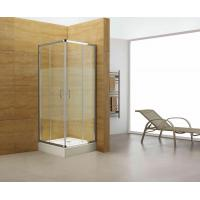 China 4mm Glass Shower Cubicle (RSH-LQ-0102-80) on sale