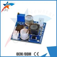China module for Arduino 3V - 30V Ultra-small DC-DC Module Adjustable Voltage Module wholesale