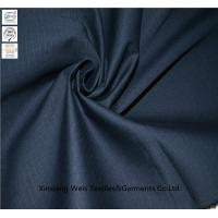 China Cotton Ripstop Frc Fire Resistant Material Fabric EN 1149 Arc Flash Protective wholesale