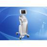 China Non Invasive Body Contouring Ultrasonic Liposuction Cavitation RF Slimming Machine Liposonix wholesale