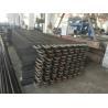 China Condensing Power Plant Economizer / Steam Economizer Boiler System wholesale