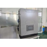 China 30kw Bi Directional Inverter And Energy Storage System Smooth Output Power wholesale