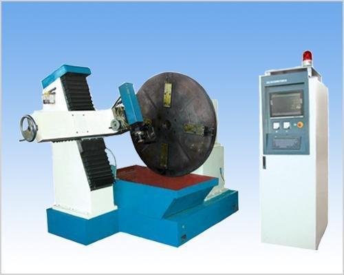 japanese machine tool