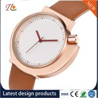 China Wholesale Ladies Watch PU Watch PU Watch Band Square Dial Fashion Watches Can Be Customized Logo wholesale