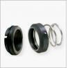 China M2N Mechanical Seal wholesale