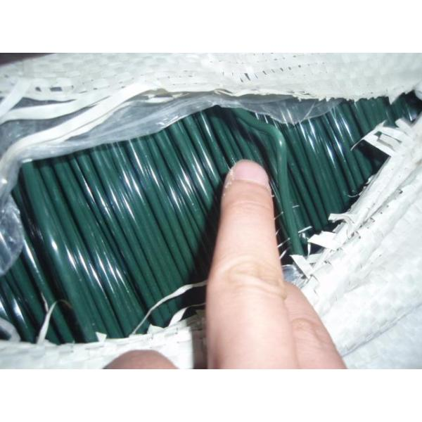 oakley jupiter factory lite  mesh factory