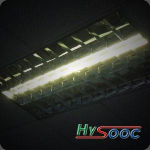 LED Tube Light +T8/T5-T10 +CE/Rohs+300mm~1800mm