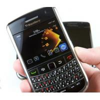 China Blackberry Tour unlock code 9650 mobile phone with 65K colors TFT screen wholesale