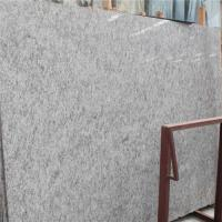 China Exquisite Home Marble Stone Slab , Marble Slab Kitchen Countertops wholesale
