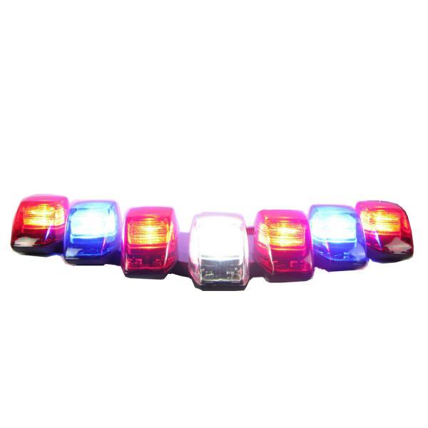 used emergency vehicle lights images. Black Bedroom Furniture Sets. Home Design Ideas