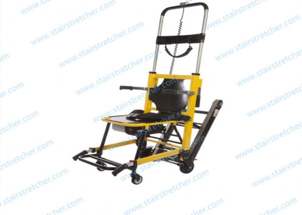 Electric stair lift images for Motorized stair chair lift