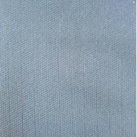 China 300D polyester cotton oxford conductive fabric wholesale