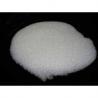China Do Androsterone esteroide da matéria prima do uso do crescimento do músculo pó branco para o halterofilismo cas nenhum 53-41-8 wholesale
