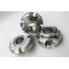 China KL-5610 Pump Mechanical Seal Replacement Of John Crane 5610 Single Cartridge Mechanical Seal wholesale