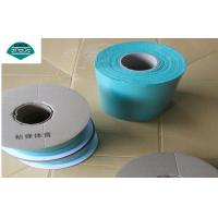 China Buried Steel Pipeline Viscoelastic Coating Materials for Oil Gas Water Pipelines on sale