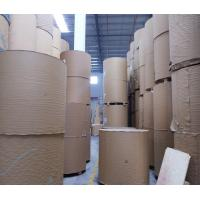China Winter Promotion!!! Muti-purpose Office Copy Paper Factory in China wholesale