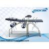 China Gynecology の電算室のテーブル、機械 OT のテーブルの医療機器 wholesale