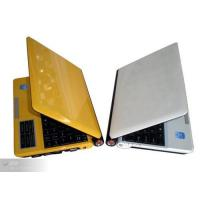 China Cheap Mini Laptop Computers with 10.2 Screen hot selling on sale