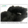China 6D High Elongation Non Woven Polyester Fiber For Automotive Interior Decoration wholesale