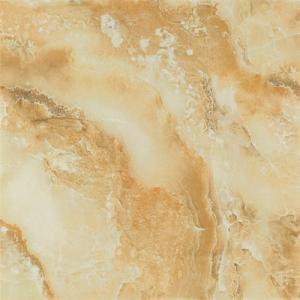 China 2014 Polished Porcelain Marble Floor Tiles on sale